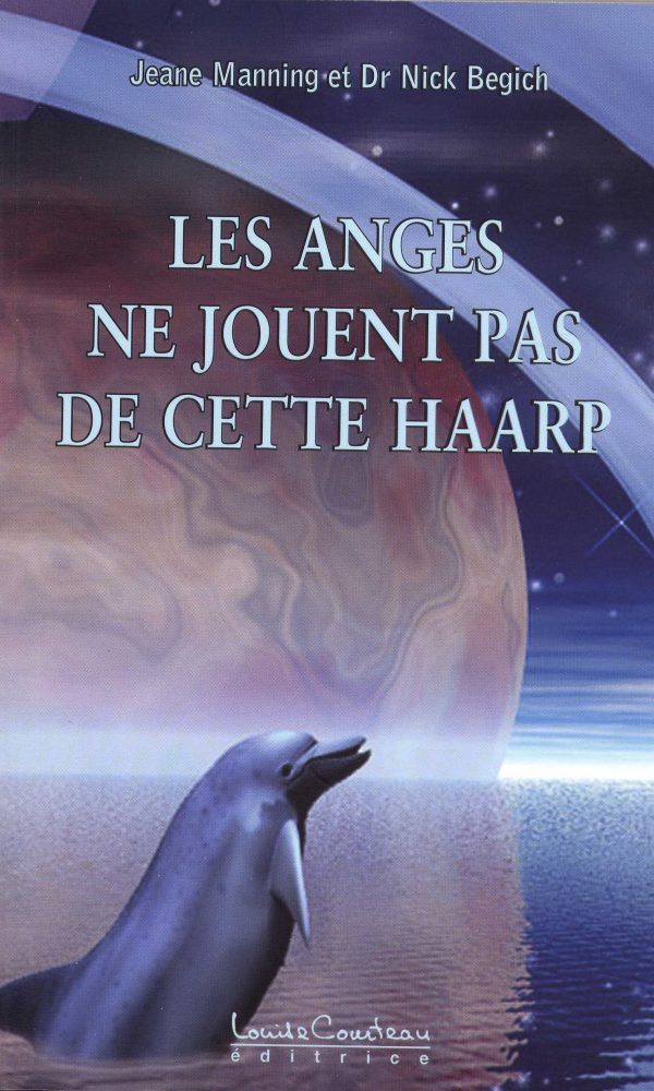 French of Angels Don_t Play This HAARP